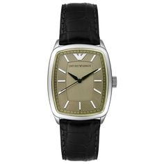 http://makeyoufree.org/emporio-armani-mens-ar0410-stainless-steel-and-black-leather-watch-p-12722.html