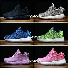 Kids Adidas Yeezy Boost 350 Turtle Dove Pirate Black Moonrock Oxford Tan Pink Boy Girls Running Shoes Children Kanye West Yezzy 350 Yeezys White Running Shoes Womans Running Shoes From Nmds, $105.45| Dhgate.Com