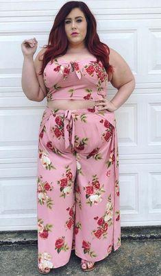 Plus Size Looks, Curvy Plus Size, Plus Size Fashion For Women, Plus Size Women, Plus Fashion, Plus Size Dresses, Plus Size Outfits, Curvy Outfits, Fashion Outfits