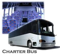 Hey!!! There is a charter bus going to the game in Arlington now! $40 dollars for bus ride AND tailgate party! Get your tickets at Wetsel Law Office. Call Stacie at 325- 235-3999. The bus will be boarding at 5:45am and leaving at 6am this Friday! Good luck and Go Red!