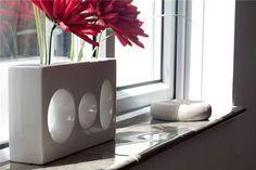 Die unendliche Schönheit der Marmor Fensterbänke wird die Blicke Ihrer Gäste auf sich ziehen und ihnen den Atem rauben.  http://www.granit-natursteinhandel.de/marmor-fensterbaenke-prachtvolle-marmor-fensterbaenke