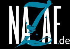 naZaf