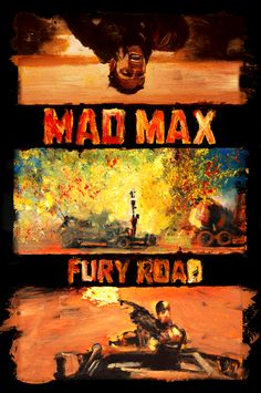 MAD MAX IS A MOVIE MADE WITH CAPS LOCK ON: IT DESERVES NO RANKING OR STARS BECAUSE THOSE THEY DON'T HAVE THAT IN THE POST-APOCALYPSE AND DON'T NEED. THIS MOVIE IS A MASTERPIECE AND ONE OF THE BEST FILMS EVER MADE. I GIVE IT ONE ARTIFICIAL KILLING ARM AND EIGHT HIDDEN GEARSHIFT KNIVES. THAT'S THE HIGHEST RANKING AVAILABLE IN THE POST-APOCALYPSE.