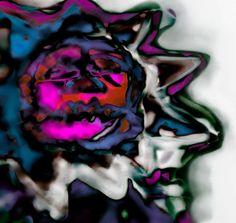 lion sun (scheduled via http://www.tailwindapp.com?utm_source=pinterest&utm_medium=twpin&utm_content=post90443581&utm_campaign=scheduler_attribution)