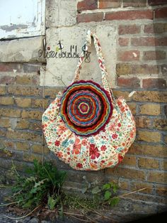 """(^.^) Thanks, Pinterest Pinners, for stopping by, viewing, re-pinning, & following my boards.  Have a beautiful day! ^..^ and """"Feel free to share on Pinterest ^..^  #topfashion #justpurses"""