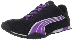 PUMA Women's H-Street NM Fashion Sneaker ** Click on the image for additional details.