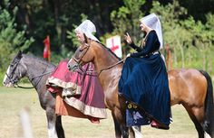 Arundel Castle Medieval Jousting Tournament 25.07.2014 IMG_3679b