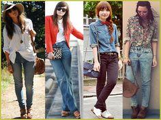A Farump selecionou em seu blog dicas imperdíveis de peças jeans para baixinhas. Vem ver!    http://www.farump.com.br/blog/index.php?id=29