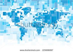 stock-vector-blue-pixelated-world-map-eps-cmyk-organized-by-layers-two-global-colors-gradients-free-225696067.jpg 450 × 320 pixels