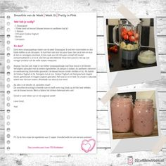Smoothie-Pretty-in-Pink