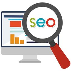 If you plan on starting a business web, or already have one, have you ever considered that SEO services would be your first necessary requirement? Top SEO Vancouver is an instant and a long-term SEO marketing solution for you. Our Vancouver SEO consult. What Is Content Marketing, Seo Marketing, Digital Marketing Services, Marketing Goals, Marketing Training, Internet Marketing, Online Marketing, Professional Seo Services, Local Seo Services