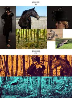 Grafik & billedebehandling 1 - Jonas Borneland | Portfolio