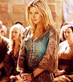 legend of the seeker costumes - Google Search