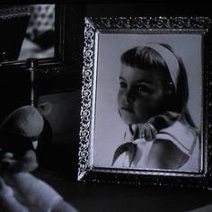 """""""Little Girl Lost""""  1962"""