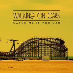 bastille album cover car