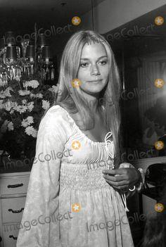Peggy Lipton, The Prettiest + Coolest: http://retroactivecritique.blogspot.com/2012/05/admiring-peggy-lipton-prettiest-coolest.html