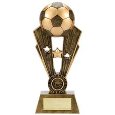 Football Trophies, Trophy Design, Stage Set Design, Cups, Marvel, China, Good Things, World Cup, Soccer