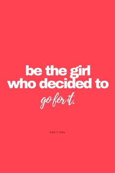 Boss Lady Quotes - gen y girl Boss Chick Quotes, Boss Lady Quotes, Babe Quotes, Girl Quotes, Woman Quotes, Inspirational Quotes For Girls, Motivational Quotes, Fit Girl Motivation, Fitness Motivation