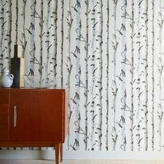 Fine decor papier peint beige naturel cr me fd31051 - Castorama papier peint chambre ...