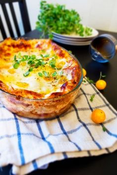 """Search for """"tonnikala"""" Quiche, Eat, Cooking, Breakfast, Recipes, Food, Drinking, Lasagna, Kitchen"""