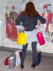 Ask Allie - Cheap Closet Staples, Cocktail Attire When Over 50 | Wardrobe Oxygen: Ask Allie - Cheap Closet Staples, Cocktail Attire When Ove...