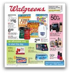 Ready to shop smarter in We've got our team of couponing experts bringing you the best Walgreens deals every day. Learn how to coupon at Walgreens and find Walgreens photo coupons, app. Walgreens Photo Coupon, Coupon Matchups, Online Deals, Coupon Deals, Coupons, Day, Coupon