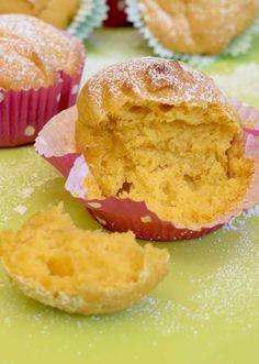 Cornbread, Cooking, Breakfast, Ethnic Recipes, Food, Kindergarten, Drinks, Pie, Vegan Muffins