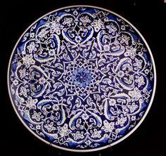 P&M Osmanlı Çini   Ürünler