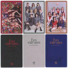 Polaroid Decoration, Blackpink Photos, Pictures, Twice Album, Bts Concept Photo, Journal Aesthetic, Fake Photo, Aesthetic Themes, Twice Kpop
