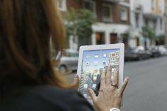Businessfriend: la plataforma social de la era digital | USA Hispanic Press