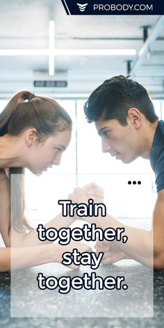 Life Goals, Relationship Goals, Fit Bit, Fit Couples, I Work Out, Workout Challenge, Couple Goals, Workouts, Motivational Quotes