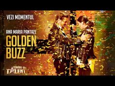Voce cât să inspire toată țara | Ana-Maria Pantaze - Românii au Talent - YouTube Emo, Roman, Entertainment, Inspire, Concert, Cats, Youtube, Movie Posters, Movies