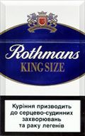 LM cigarettes price us, pack of cigarettes cost los angeles, ecstacy cigarettes Norway, cigarette coupons through mail,