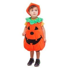 2018 Wewill Halloween Orange Pumpkin Patch Cutie Unisex Costume Set for Party Children Clothing Fancy Dress Up and more Boy's Halloween Costumes, Cute Costumes for Boys, Pumpkin Costumes for Boys for Cop Costume For Kids, Police Halloween Costumes, Cute Costumes, Halloween Kids, Halloween Pumpkins, Pumpkin Costume, Fancy Dress Up, Soft Baby Blankets