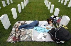 Real meaning of Memorial Day!