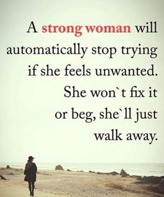 Best Strong Women Quotes with Images [EPIC] - BayArt- being a strong woman quotes Now Quotes, True Quotes, Great Quotes, Quotes To Live By, Motivational Quotes, Inspirational Quotes, Super Quotes, People Quotes, Quotable Quotes
