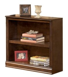 Hamlyn Bookcase