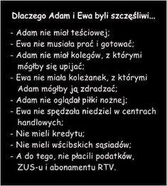 Smile Everyday, Poland, Haha, Memes, Funny, Humor, Ha Ha, Meme, Funny Parenting