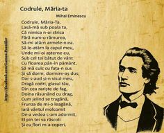 Abraham Lincoln, Literature, Words, Romania, Quotes, Souvenirs, Literatura, Quotations, Quote