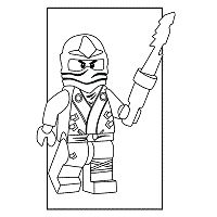 lego kleurplaten   Pinterest   Lego Ninjago, Lego and Ninjas