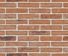 Rustic bricks texture seamless 00195