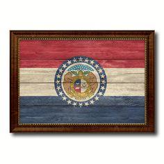 1000 Images About Missouri Missouri State Gift Ideas