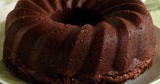ΣΥΝΤΑΓΕΣ - OlaSimera Cooking Cake, Cooking Recipes, Cake Recipes, Dessert Recipes, Desserts, Cake Cookies, Cupcake Cakes, Meals Without Meat, Greek Dishes
