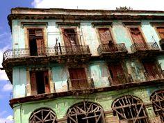 La Havane, Havana