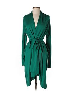 Bcbgmaxazria Silk Sweater $42.99 81% off