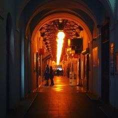 Czech Republic, Photo And Video, Pictures, Travel, Instagram, Photos, Viajes, Destinations, Traveling