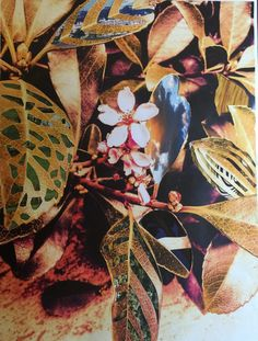 Blog, Painting, Art, Art Background, Painting Art, Kunst, Blogging, Paintings, Performing Arts