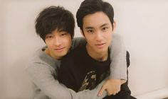 SEVENTEEN // OMG, Love this Couple so Much. MinWoo Couple, Mingyu & Wonwoo.