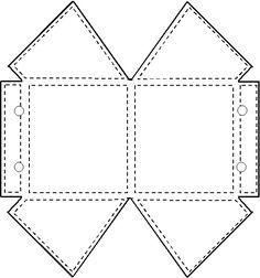 paper tent - Google zoeken