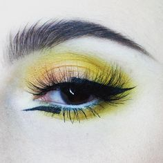 "@risadexter on Instagram: ""DAY 80 